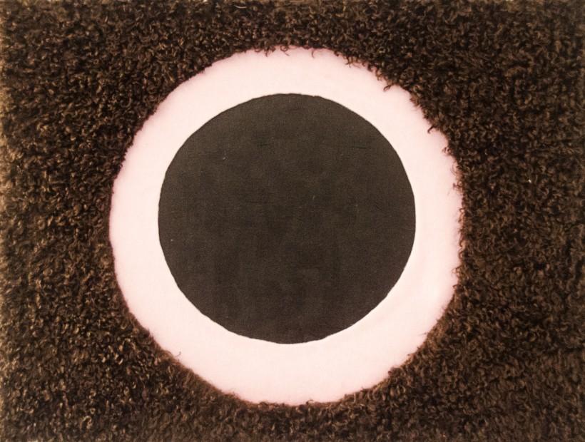 Fury Hole