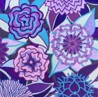 flowers for doris